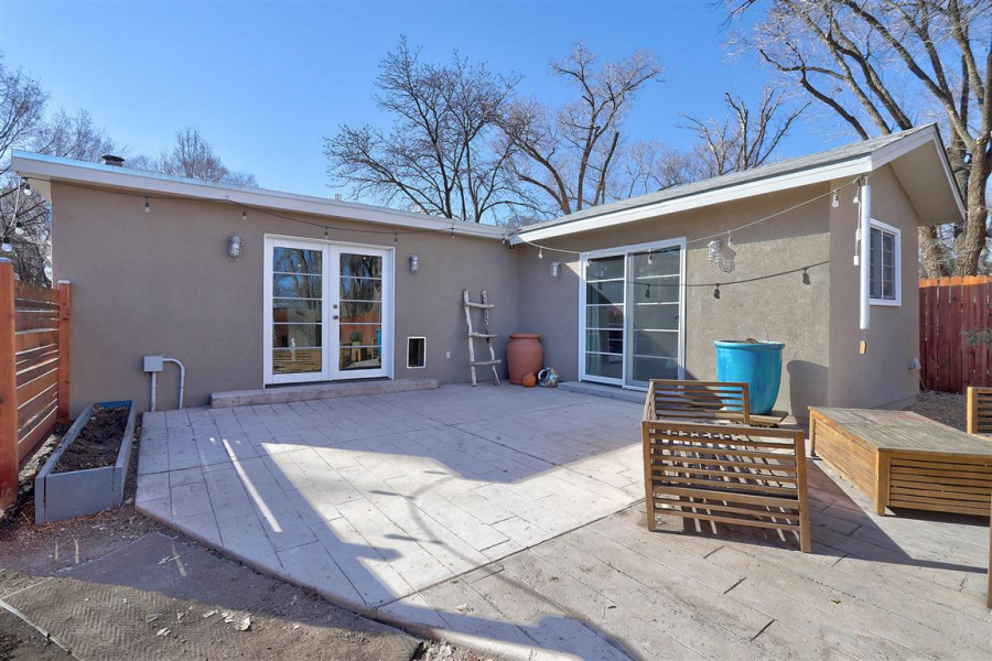 1405 Tobacco Road SW, Albuquerque, 87105, ,House,SOLD,1405 Tobacco Road SW,1006